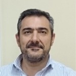 Dr. Mario Marcos Fernández Fernández