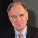 Dr. Miquel Quer i Agustí