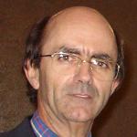 Delfim Duarte