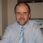Dr. Andrés Soto Varela