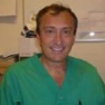 Antonio Mincione