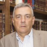Ezequiel Barros