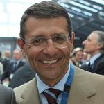 Giovanni Succo